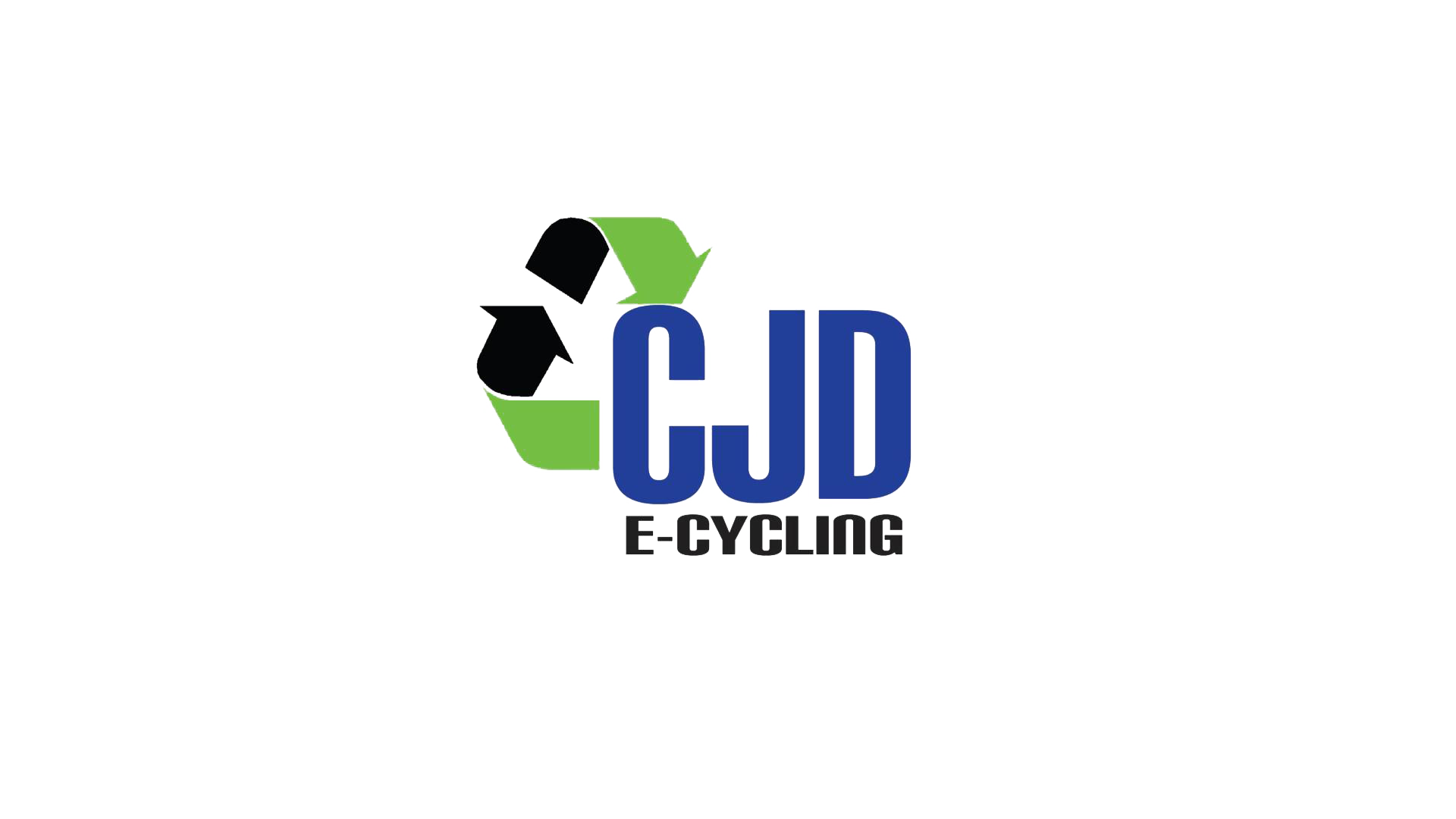 CJD E-CYCLING