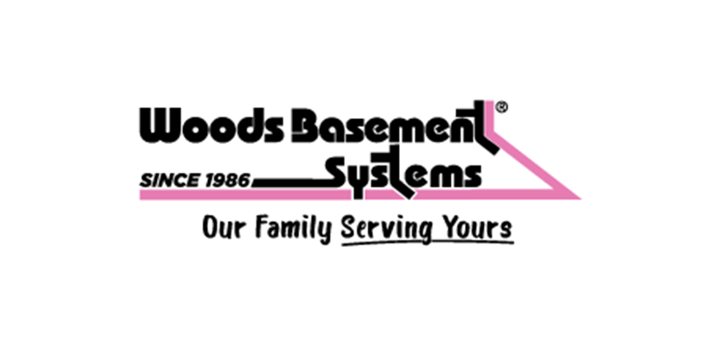 Woods-Logo-2018_Family-Tag.png