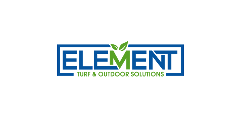 Element-Turf-and-Outdoor