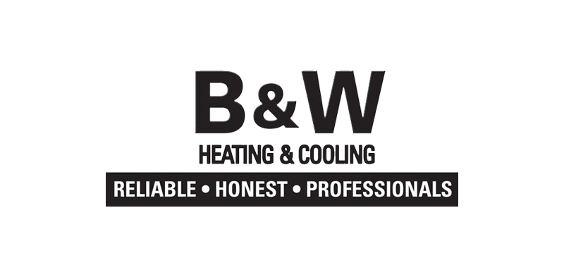 B&W-Heating-and-Cooling