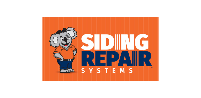 SidingRepairSystems