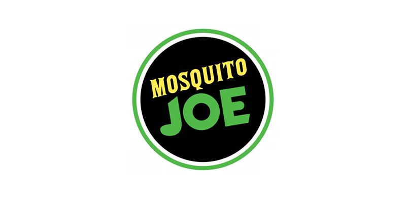 MosquitoJoes