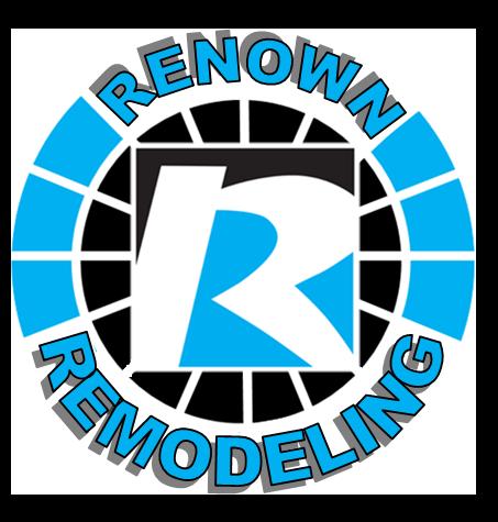 RenownedRemodeling.png