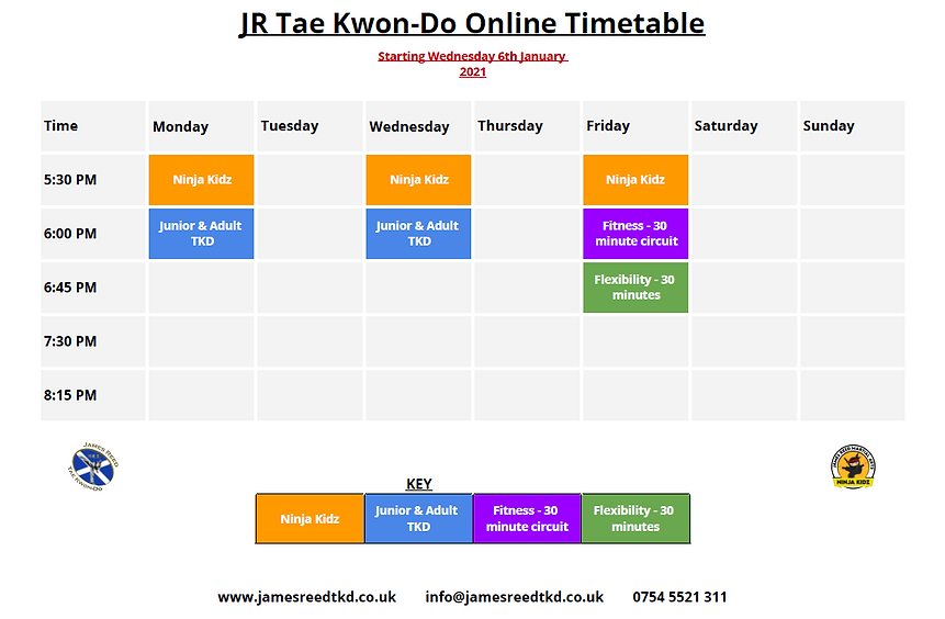 Timetable 2021.PNG