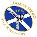James Reed TKD Logo.png