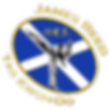 James Reed TKD Logo.png