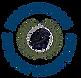 Logo%20MSJ%20version%202_edited.png