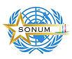 Official Logo SONUM.jpg