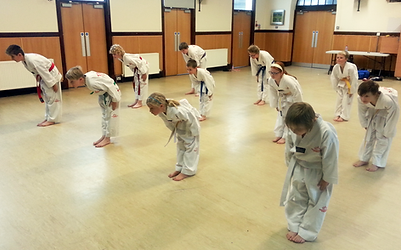 Respect-Kids1-james reed tae kwon do jun