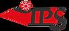 logo%20IPS_edited.png