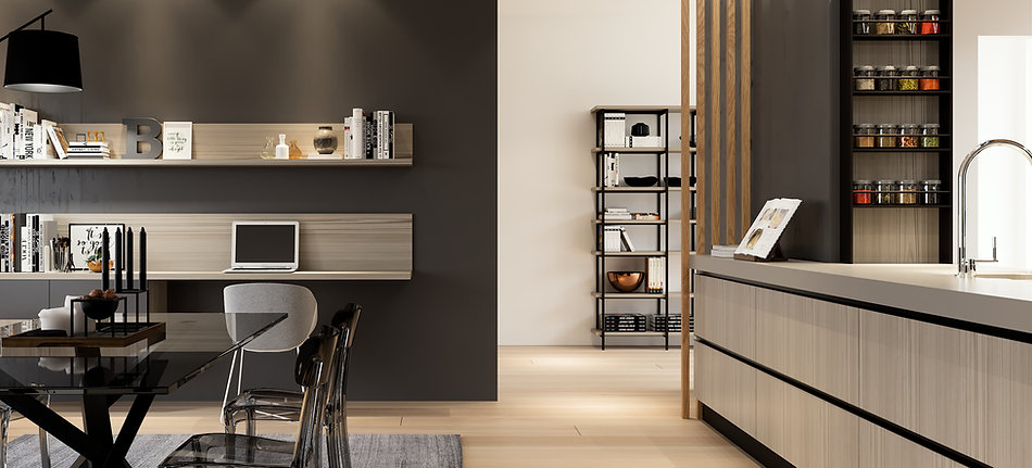 home-slider-new-kitchens-1920x700-a6.jpg