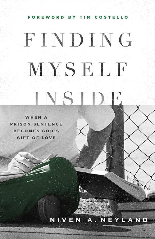 FindingMyselfInside_COV-Final.jpg
