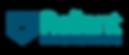 Reliant-logo-horizontal-RGB.png
