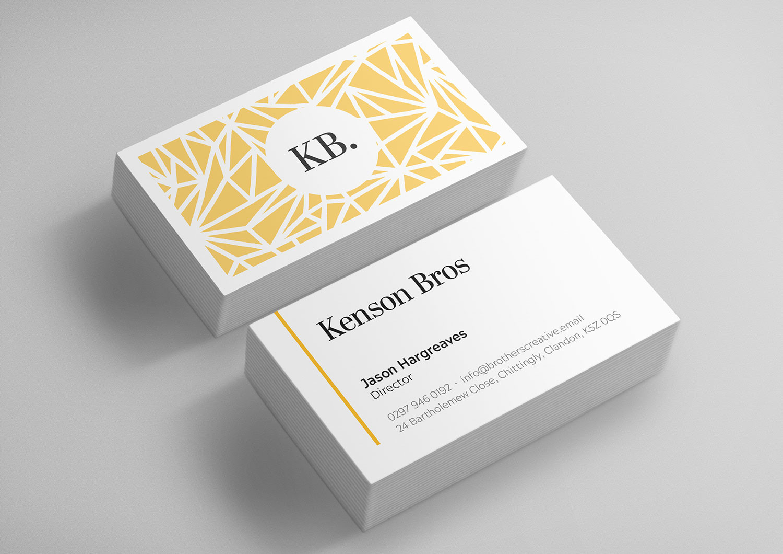 Business-card-printing-abergavenny.jpg
