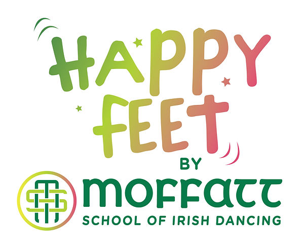 Happy Feet Dance Exercise Class in Mayo