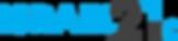 israel21c-logo.png