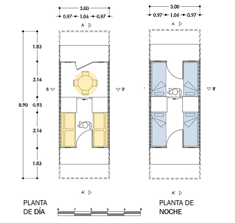 plantas vd.png