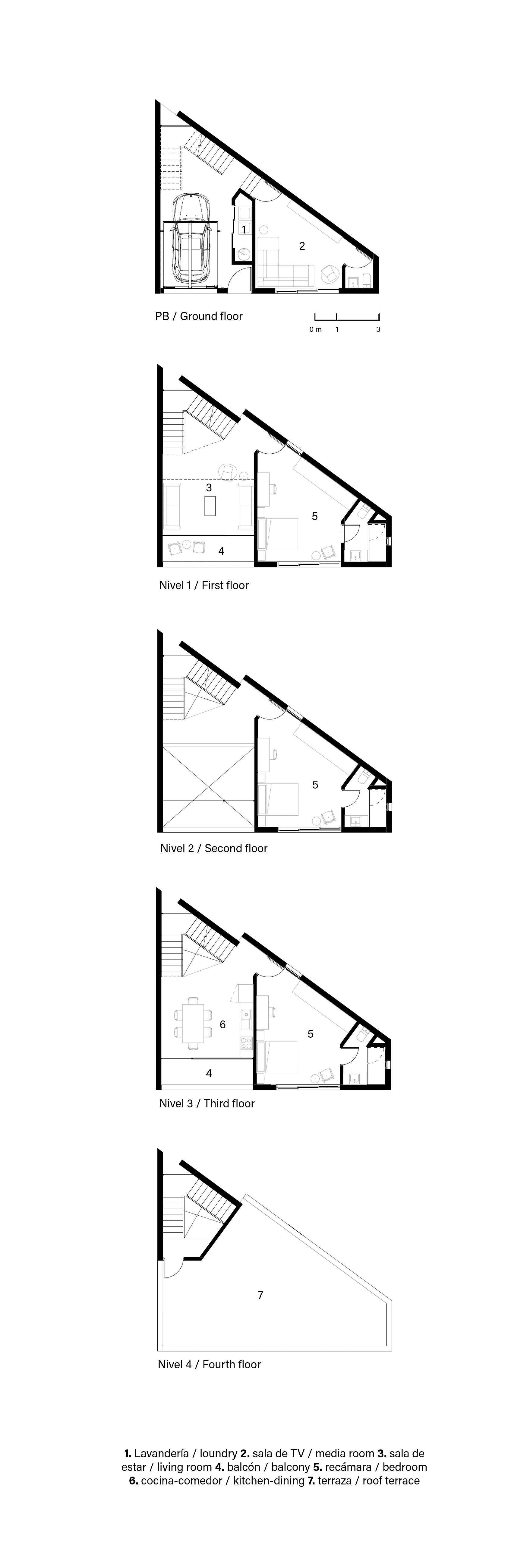 plantas tri student housing.png