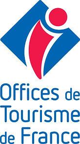 office du tourisme de france