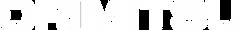 ロゴ白PNG24.png