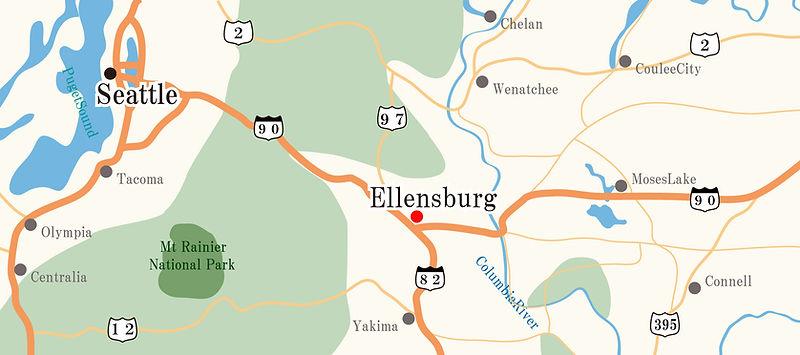 エレンズバーグ地図.jpg