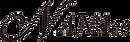 Nanaco_logo2.png