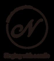 Nanaco_logo.png