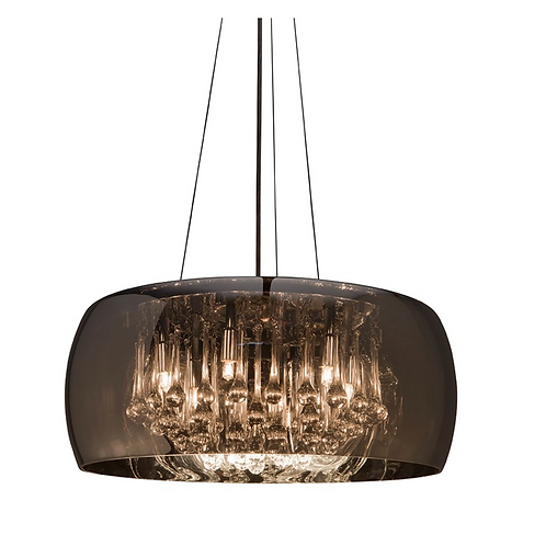 Alain Lighting Pendant