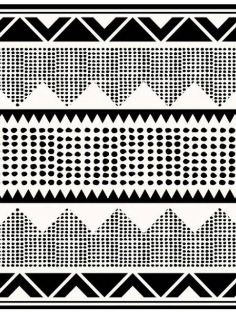 Seek & Swoon - Adobe Throw Blanket