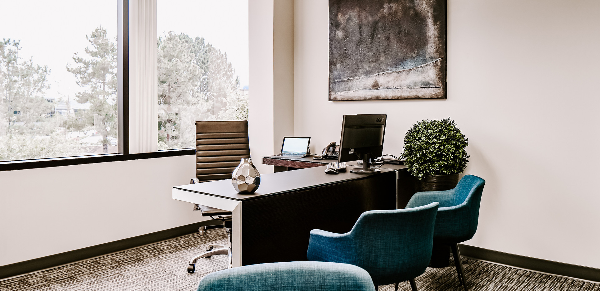 Offices-16.jpg