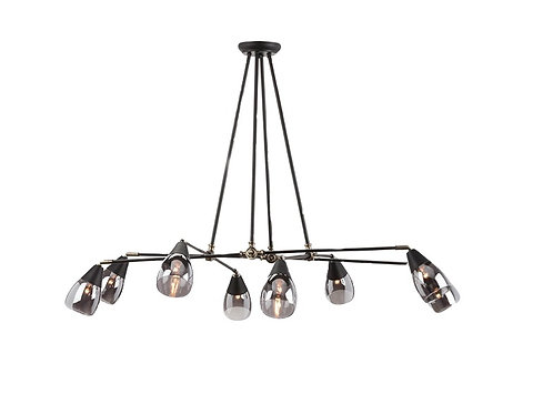 Lanister Lighting Pendant