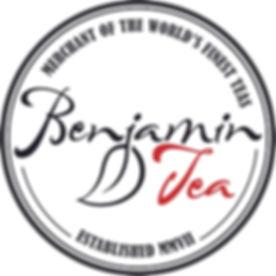 Benjamin_Tea_Logo-trial4-like.jpg