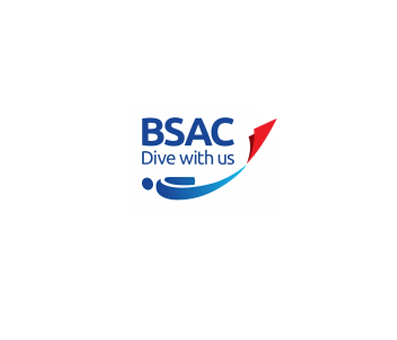 BSAC-Logo-BiggerBackground.bmp