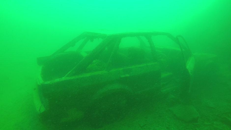 20210625-Vobster-Ford.jpg