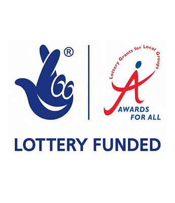 LotteryGrantsForLocalGroups2.png