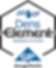 DensElement Logo.png