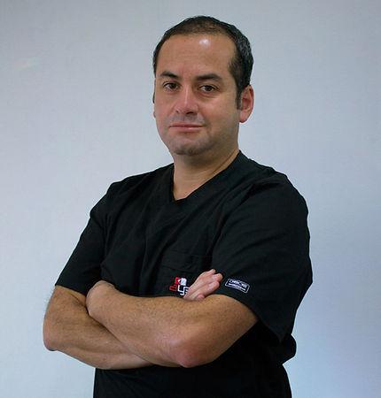 9-dr-manuel-rebolledo.jpg