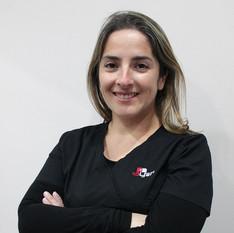 Dra. Erica Bustamante Olivares