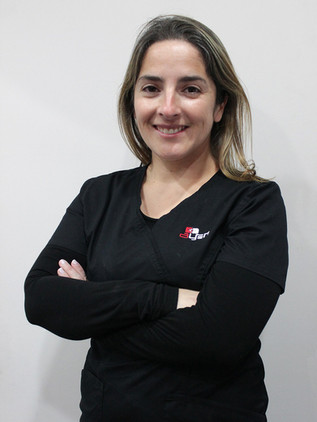 Erica Ivonne Bustamante Olivares