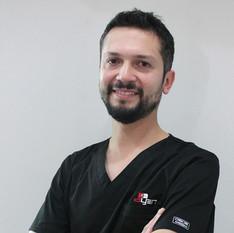 Dr. Álvaro Ignacio Arellano