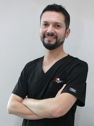 Álvaro Ignacio Arellano Arriagada