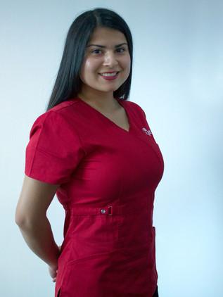 Josefina Navarro Labbe