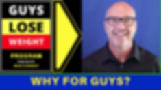 Why for Guys_ - Introduction to Guys Los