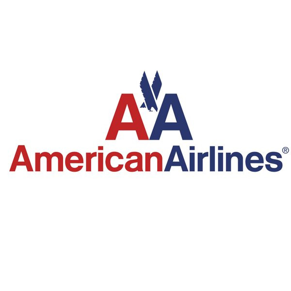American Airlines Event Promotion