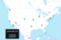 Pro to Con LLC | Locations - associates