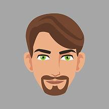 Man Icon.jpg