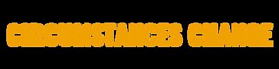 Ewm Circumstances Change - yellow-gld-f0