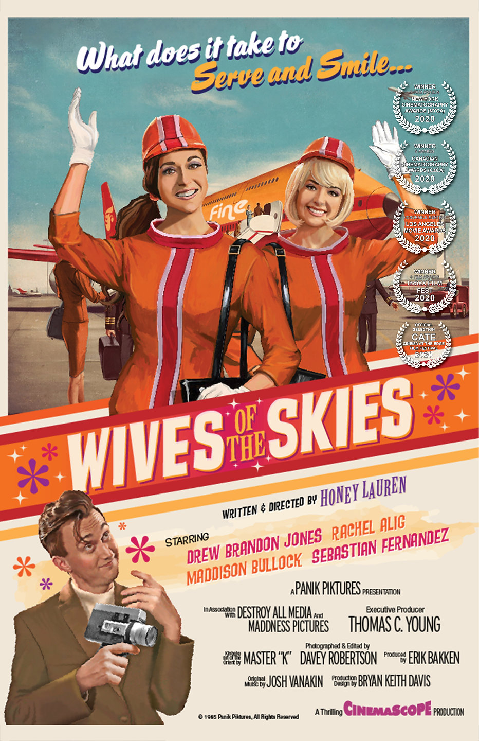 WIVES OF THE SKIES2 - Poster.jpg