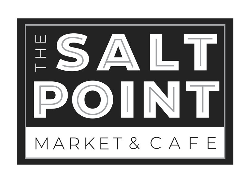 Salt Point Cafe & Market