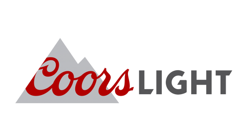 Coors Light Experiential